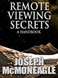 Remote Viewing Secrets (English Edition)