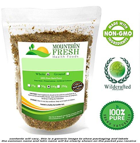 gravel-root-eutrochium-purpureum-loose-whole-herb-100g-free-uk-delivery