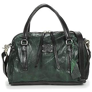 airstep / a.s.98 Handtaschen Damen Grün - Einheitsgrösse - Handtasche