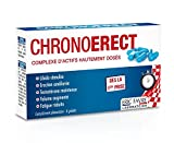CHRONOERECT 4 Gélules