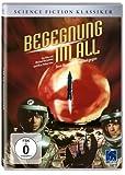 Begegnung All (Science Fiction kostenlos online stream