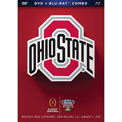 2015-allstate-sugar-bowl-usa-dvd