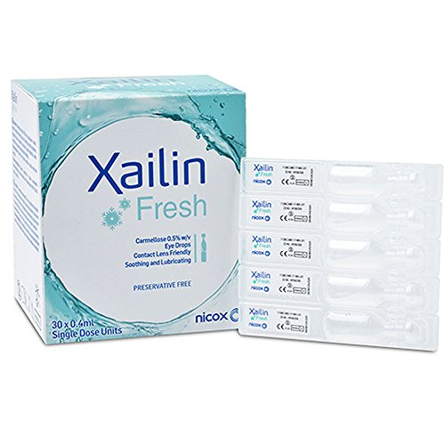 xailin-fresh-dry-eye-preservative-free-drops