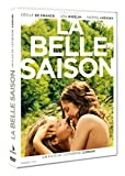 belle saison (La) | Corsini, Catherine (1956-....). Réalisateur
