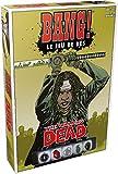 Asmodee–Gesellschaft–Bang das Würfelspiel The Walking Dead, ban11fr