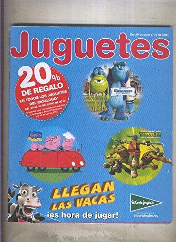 catalogo-juguetes-el-corte-ingles-del-20-junio-al-31-de-julio-2013