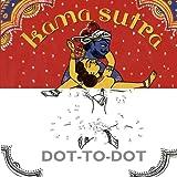 Kama Sutra Dot-to-Dot (Humour)