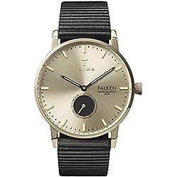 Reloj Triwa - Adultos Unisex FAST107-WC010117
