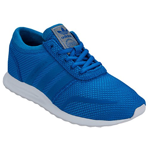 adidas Femme Baskets Los Angeles