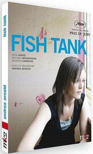 """<a href=""""/node/58769"""">Fish Tank</a>"""