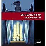 Das Dritte Reich und die Musik