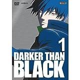 Darker Than Black Vol. kostenlos online stream