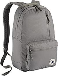3bff79af2bd6 Amazon.co.uk  Converse  Luggage