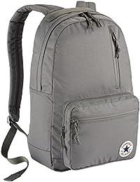 0669bceed702 Amazon.co.uk  Converse  Luggage