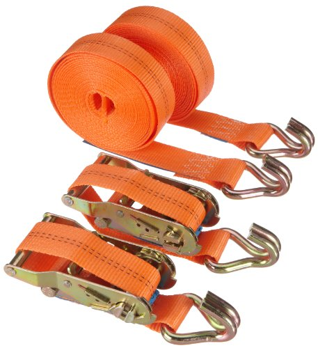 braun-1000-2-600-3040-ve2-sangle-darrimage-a-cliquet-et-crochets-2000-dan-6-m-x-35-mm-orange