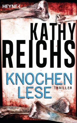 knochenlese-thriller-die-tempe-brennan-romane-5