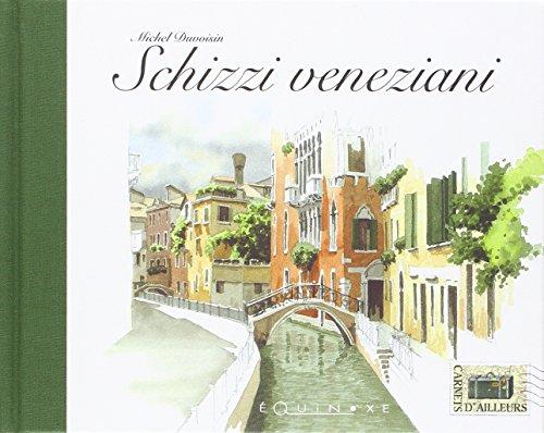schizzi-veneziani-italien