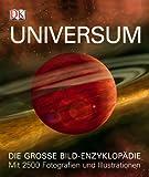Universum: Die große Bild-Enzyklopädie -