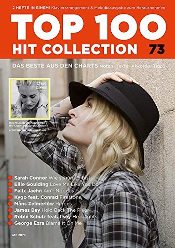 top-100-hit-collection-73-8-chart-hits-love-me-like-you-do-aint-nobody-wie-schon-du-bist-hold-back-t