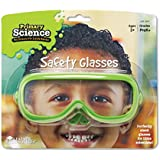 Learning Resources Primary Science Lab-Style Glasses