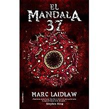 El Mandala 37 (Novela)