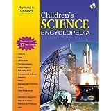 Children's Science Encyclopedia (English Edition)
