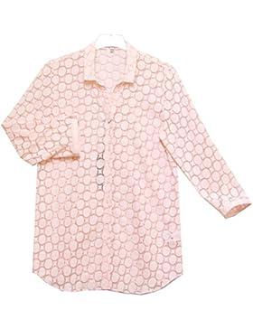 ERFO – Camisas – para mujer