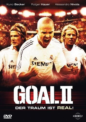 Traum Terry (Goal II - Der Traum ist real!)