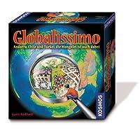 Kosmos-6902810-Globalissimo