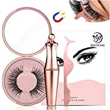 SIGHTLING Magnetische Wimpern Magnetic Eyeliner