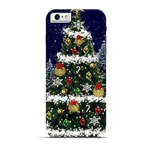 Hamee Designer Printed Hard Back Case Cover for Apple iPhone 5 / 5s / 5SE / SE Design 8417