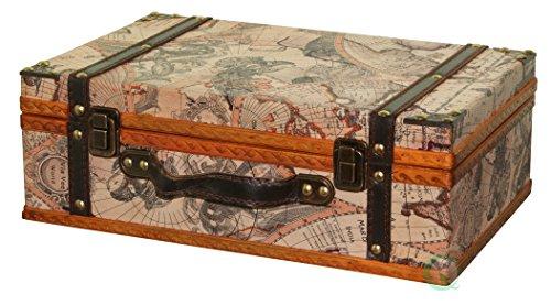 carte-du-vieux-monde-valise