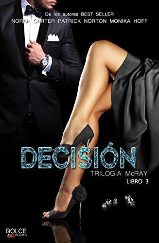 decision-3