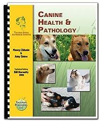 Canine Health & Pathology