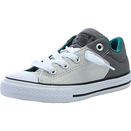 Converse Chuck Taylor All Star High Street Junior Thunder Textile 35.5 EU