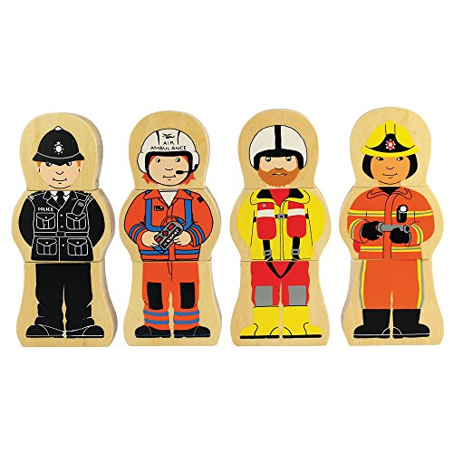 bigjigs-toys-people-who-help-us-magnetic-puzzle