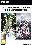 Final Fantasy XIII + XIII-2