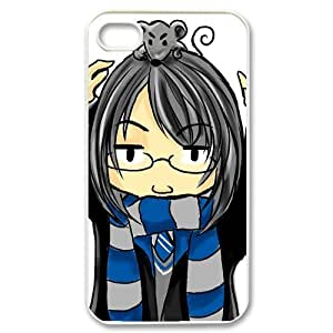 iCaseMax Harry Potter couverture (coquille dure) coque case cover pour Iphone 4 4s, Cartoon