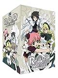 R.O.D TV (Read or Die) - Edition Simple VO/VF
