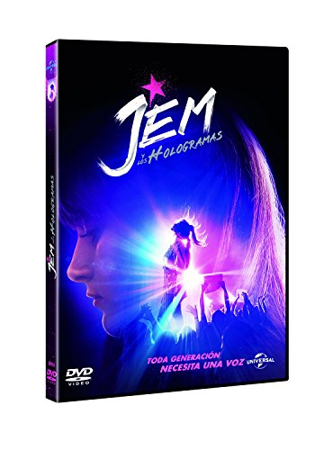 jem-y-los-hologramas-dvd