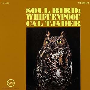 Soul Bird: Whiffenproof [European Import]