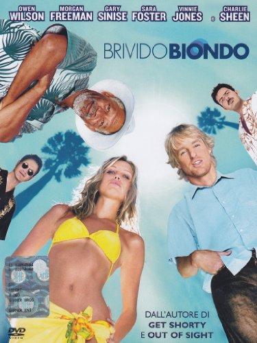 brivido-biondo-import-anglais