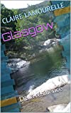 Image de Glasgow: De la résilience