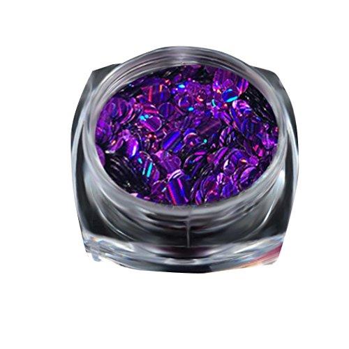 laser-sequins-nail-patch-nail-ornaments-nail-sequins-glitter-dazzling-manicure-nail-art-powder-glitt