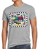 style3 Testbild Herren T-Shirt sheldon