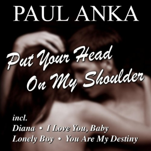 put-your-head-on-my-shoulder