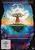 Bilder : (R)EVOLUTION - Es geht um unser Überleben