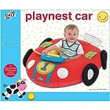 Galt Toys Playnest Racing Car