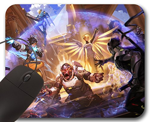 mousepad-winston-ow-tapis-de-souris-overwatch