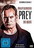 Prey - Die Beute: Die komplette Staffel 2